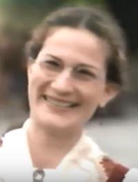 Signora Giovanni.PNG