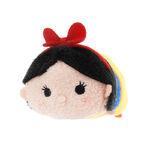Snow White Tsum Tsum Mini