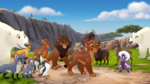 The Lion Guard Long Live the Queen WatchTLG snapshot 0.05.17.529 1080p