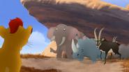 The Lion Guard Pride Landers Unite WatchTLG snapshot 0.14.58.309 1080p