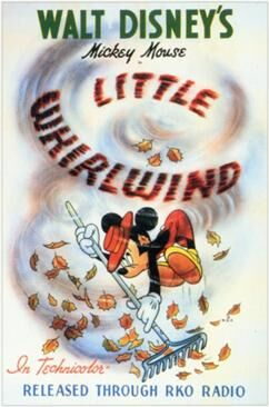 The Little Whirlwind.jpg