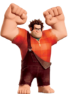 Wir ralph character.png
