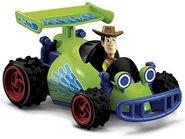 Woody-LEGO+Control