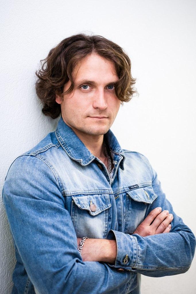 Станислав Войнич