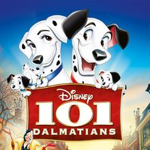 101-dalmatians-one-hundred-and-one-dalmatians.25714.jpg