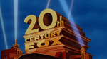 20thCenturyFox1981