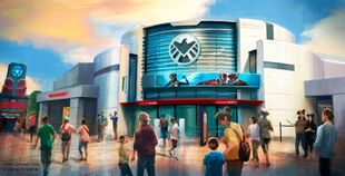 Ant-Man-Attraction-1