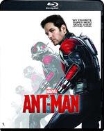 Ant Man BD.jpg