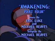 Awakening 4