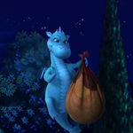 Bad Little Dragon 13.jpg