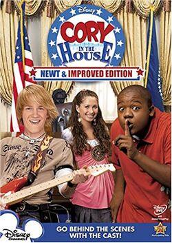 CITH Newt & Improved Edition DVD.jpg