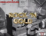 Dtv rock n gold title international