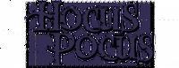 Hocuspocuslogo.png