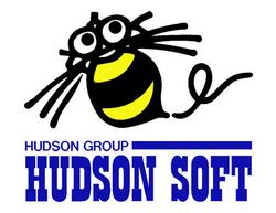 Hudson Soft (Logo).png
