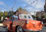 Luigi's Rollickin' Roadsters 04
