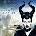 Maleficent-(2014)-327