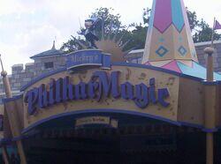 Mickey's PhilharMagic.jpg