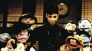PrinceMuppetsTonight