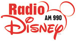 RadioDisney990