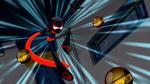 Stanks Like Teen Spirit - Ninja Slipping Balls