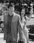 The Princess Diaries 2 Royal Engagement Production (10)