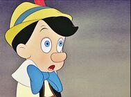 Walt-Disney-Characters-image-walt-disney-characters-36050749-4368-3240
