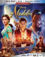 Aladdin 2019 BLU-RAY.jpeg