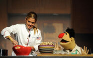 Angelo+Cat+Cora+Muppets+Kitchen+Chef+Cat+Cora+tUtHtvtWQD7x