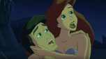 Ariel eric morgana