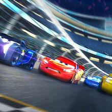 Cars 3 Driven to Win 2.jpeg