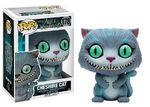 Cheshire-Cat-POP