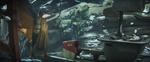 Classic Loki opens a portal - Loki EP5