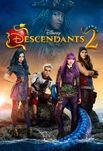 Descendants-2-Poster