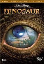 DinosaurCollector'sEdition2001.jpg