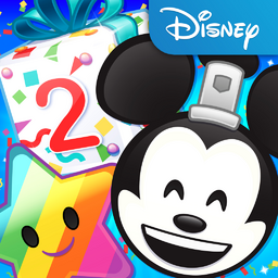 Disney Emoji Blitz App Icon Anniversary 2.png