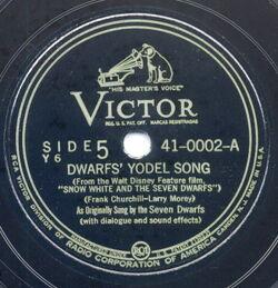 Dwarf's Yodel Song.jpg