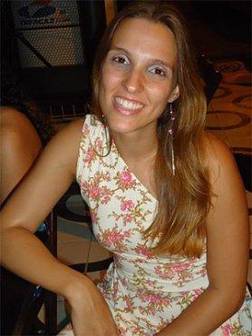 Evie Saide