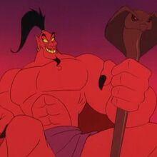 Genie Jafar's Snake Staff.jpg