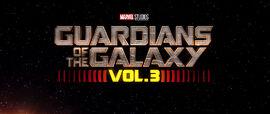 Guardians of the Galaxy vol. 3 new logo.jpg