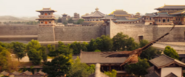 Mulan (2020 film) (122)