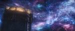 Sacred Timeline branched outside the Citadel - Loki EP6
