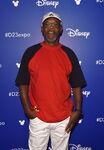 Samuel L. Jackson D23 Expo17