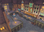 Second District (Art) 2