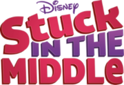 Stuck in the Middle logo.png