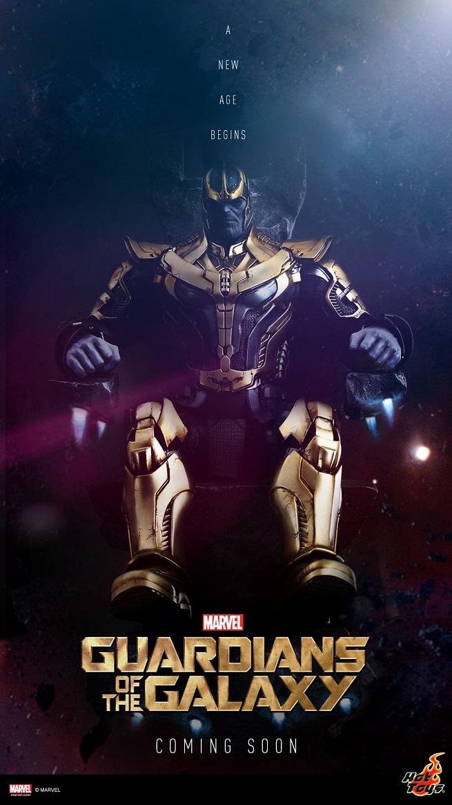 Thanos/Gallery