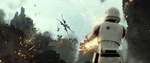 The-Force-Awakens-77