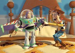 Toy Story foto.jpg