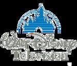 Walt Disney Television 1983