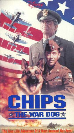 1990-chips-1.jpg