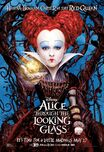 Alice through the looking glass ver9 xlg